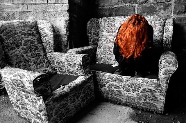 Psihoterapia in tratarea depresiei