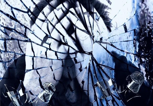 DEPRESIA – cauze, semne si simptome