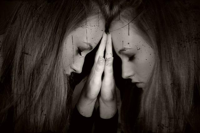 Ajutorul psihologic – un tratament printr-o relatie interpersonala speciala