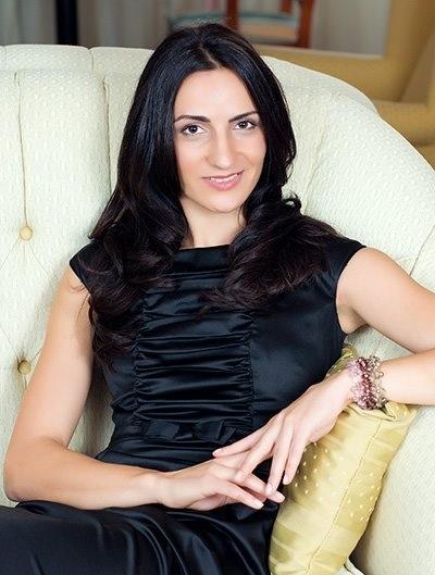 aniela-psihologul