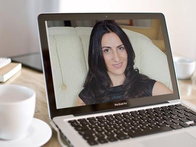 psoholog-online